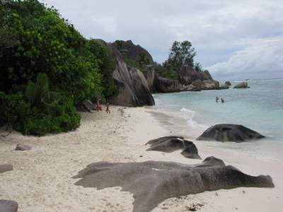 167d61de5a2 Immigration and Permanent Residence in Seychelles